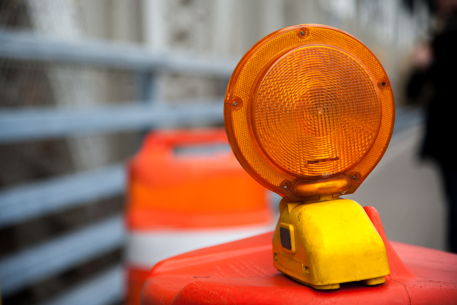 Safety Precautions That Should Be Employed By Every Construction Company