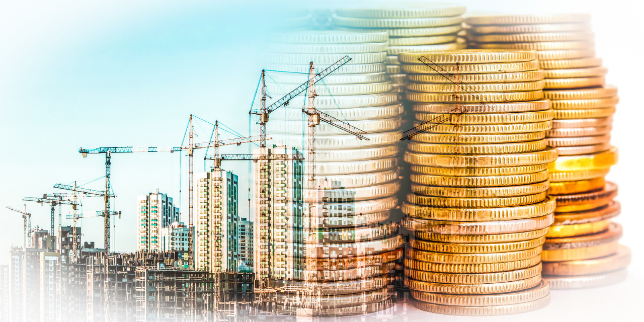 Dealing with the Costs of Construction