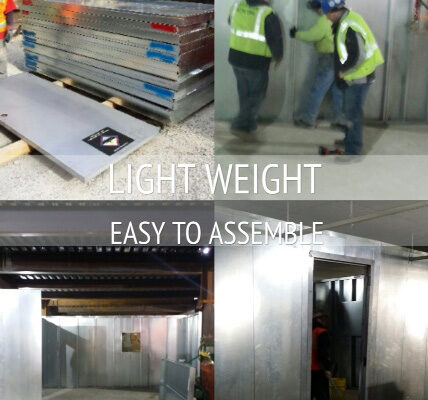 easy-assemble