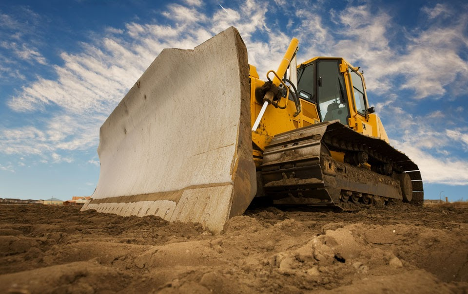 Construction SAFETY Risk Management: STAYING PRESENT AND FOCUSED