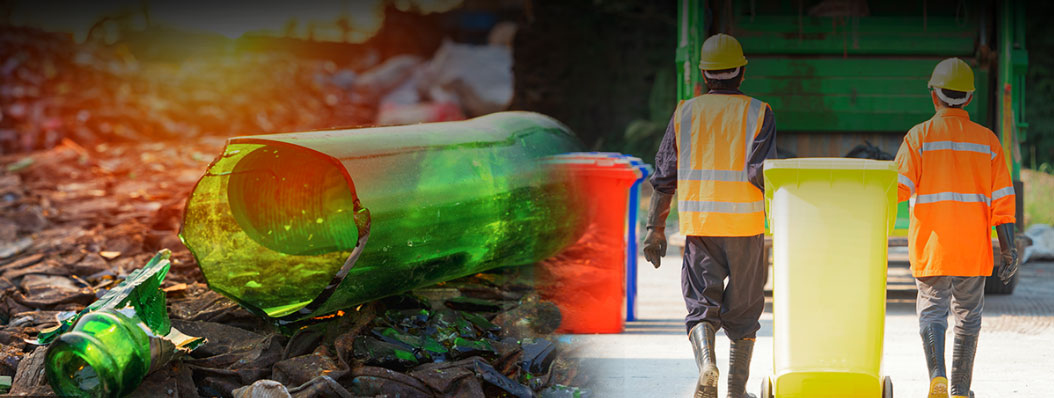 unique health and safety hazards